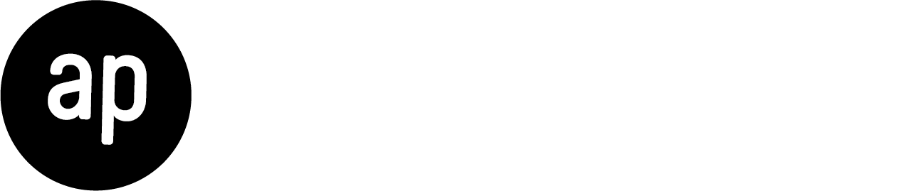 AP-Logo-Strategist-Coach-Designer-website-01-1