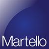 Martello-logo-100