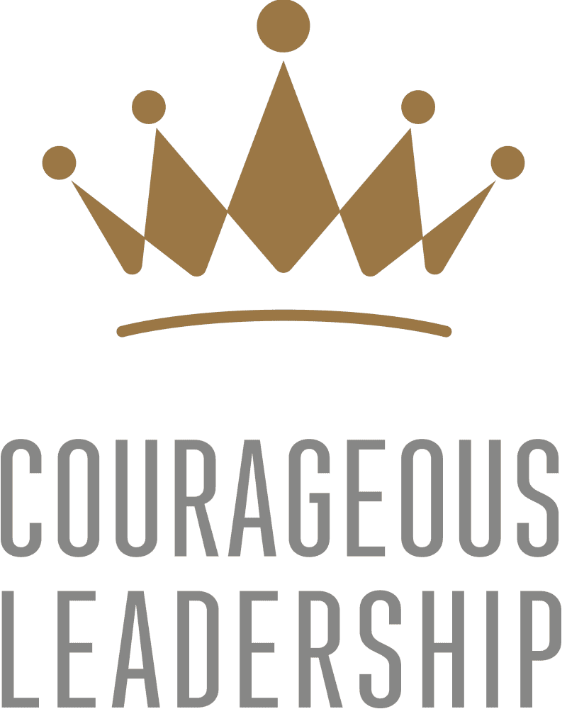 courageous-leadership_logo_FINAL-2