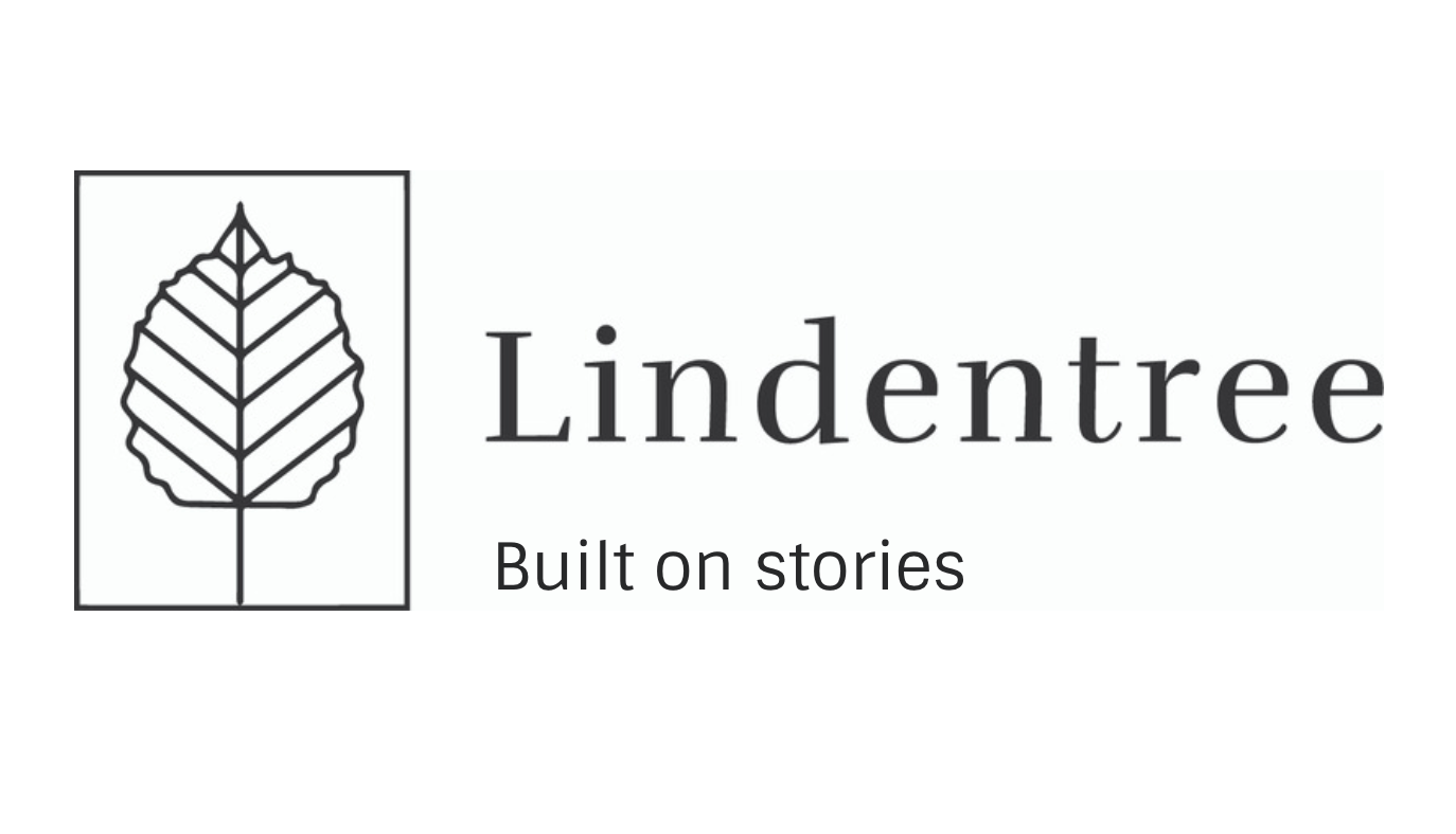 lindentree